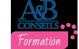A&B conseils formation